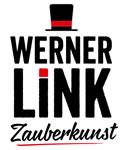 Link Zauberkunst Logo